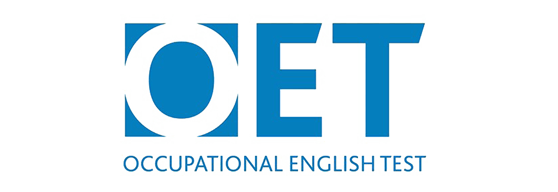 OET Exam Coaching Centre in Mumbai Kollam